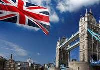 """英国将暂停发放""""黄金签证"""" 打击获准入英的寡头"""
