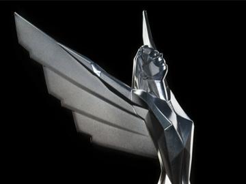 守望先锋连续三年蝉联TGA最佳电子竞技游戏奖
