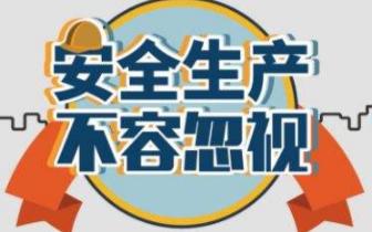 潜江市委书记吴祖云检查全市安全生产工作