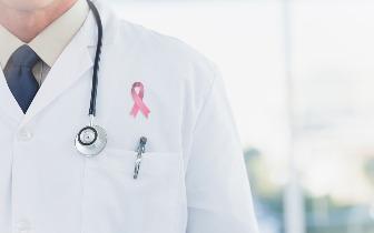 3岁小女孩竟患上乳腺癌,诊断结果震惊所有人!