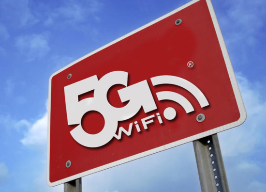 三大运营商获5G频率许可,全国开展中低频段试验