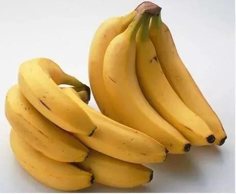 香蕉配它吃大肚子没了 连便秘都好了!