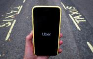传Uber秘密提交IPO申请 争夺网约车上市第一股