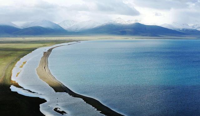 我国最高等级风景区 西南五省市区就有56处