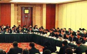 湖北组建虾稻产业协会 打造一流公用品牌