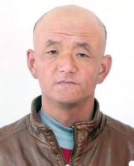 内蒙古发生重大刑事案件 警方悬赏10万元缉拿嫌犯