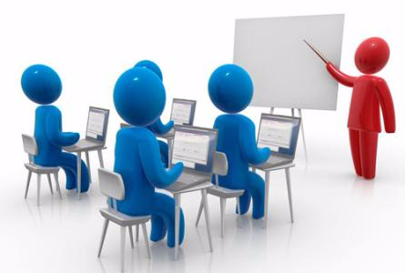 唐山举办科技创新驱动发展专题培训班