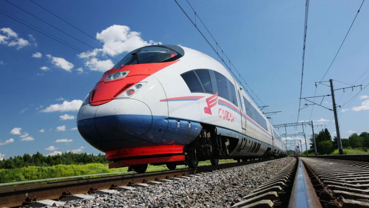 吉林富豪投百亿要造高铁 如今陷入债务危局