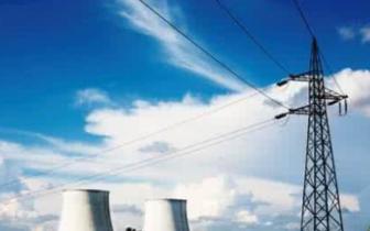 大供售电量突破100亿千瓦时