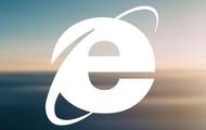 微软向谷歌投降重构Edge 但IE浏览器为何将长存