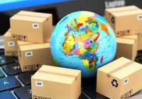 三部门谈跨境电商零售进口监管安排:满足消费多