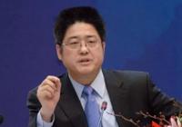 外交部召见加驻华大使:立即释放被拘押人员