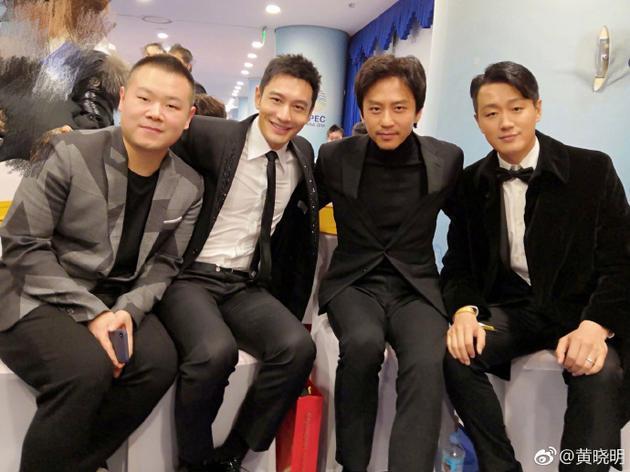 http://www.zgmaimai.cn/yulexinwen/163356.html