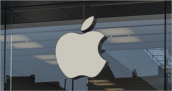 赚钱是第一要务 接口问题苹果一直非常任性沈阳小程序