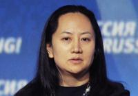 人民日报:中国公民合法、正当权益不容侵犯