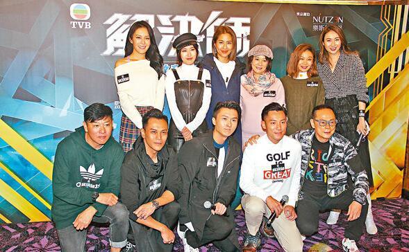 http://www.zgmaimai.cn/yulexinwen/162987.html