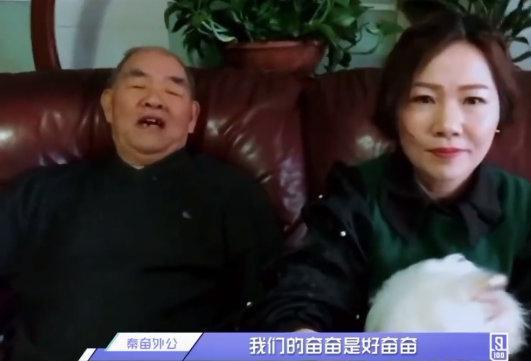 http://www.zgmaimai.cn/yulexinwen/162992.html