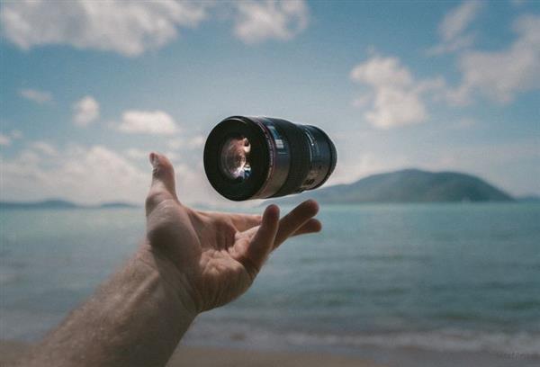 在升级相机之前 你需要问自己的4个问题