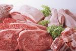 你知道吗?不同部位牛肉热量不同!