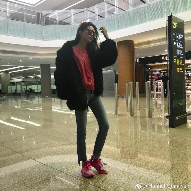 http://www.zgmaimai.cn/yulexinwen/163157.html