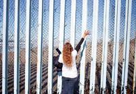 女子赴美签证多次被拒