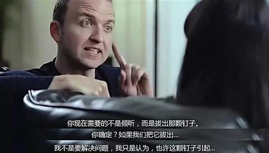 高晓松一句话暴露情商:会聊天的人不说这3句话
