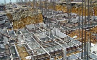 自贡富顺五岁儿童工地溺亡续:开发商被判赔偿48万