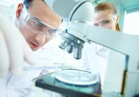 """碰过的纸会留下DNA?那些藏在蛋白质中的""""人类秘"""