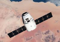 数万条线虫去了空间站:探索微重力环境下肌肉变