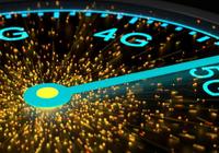 三大运营商获5G试验频率,专家建议换手机再等一