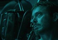 网友请求救救《复联4》里钢铁侠,NASA居然回应