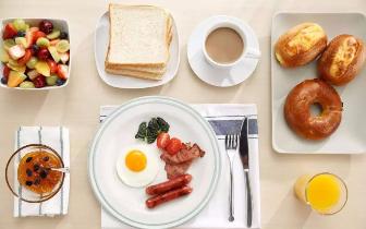 """早餐是城市的良心!你最钟爱哪款""""唐山味道""""?"""