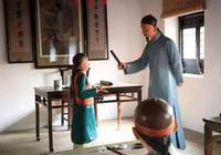 杭州10位小学校长谈教师惩戒权:惩戒不能是发泄