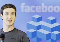 Morgan Creek:Facebook将涉足加密货币领域