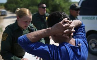 美法院再驳政府上诉 判非法入境移民可申请庇护