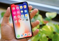 高通:中国一法院同意其在中国禁售部分iPhone请