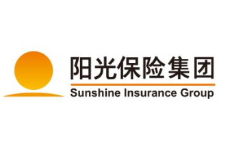 阳光保险全方位护航2018广州马拉松