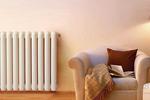 冬季室内污染高发 勿将暖气当烘干机