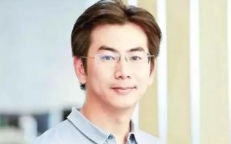 话改革|王晓龙:力争成为世界一流互联网企业