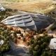谷歌计划在总部山景城建8000套住宅 开发未