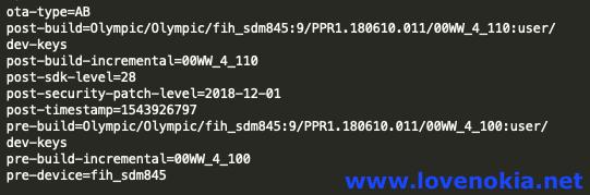 Nokia-9-pureview-sdm845-metadata.45.50+PM.png