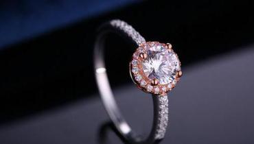 除了钻石4C 买钻戒时一定注意这些细节