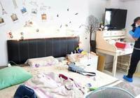 一中国女大学生死于泰国学生公寓 死因不明