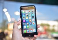 苹果回应禁令:中国消费者仍可购买所有型号iPhon