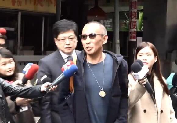 http://www.zgmaimai.cn/yulexinwen/163399.html