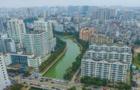 海口江东新区