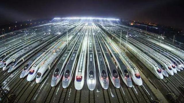 12月23日起开抢春运火车票 订票时