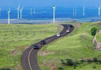 2020年绿道公里破万