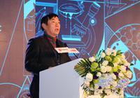 """刘长铭:未来学校需要""""融合力+体验力""""兼具的老师"""