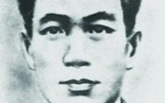 冀鲁边区的抗日元勋——马振华